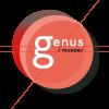 Genus i Museer